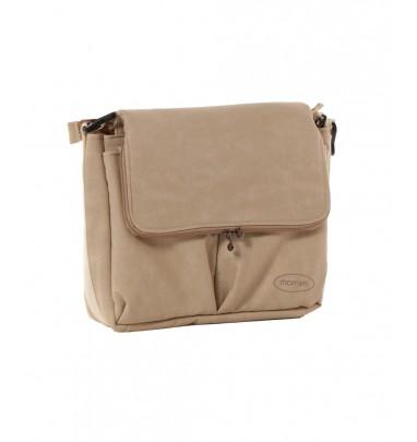Nevada Bag Crema