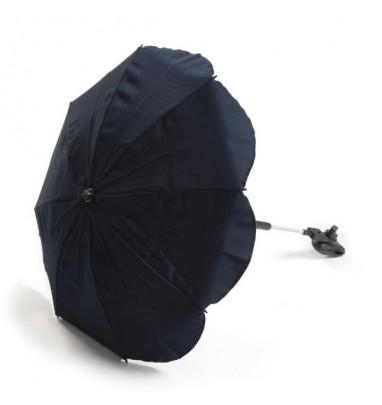 Ombrellino Vernuji Blu Royal
