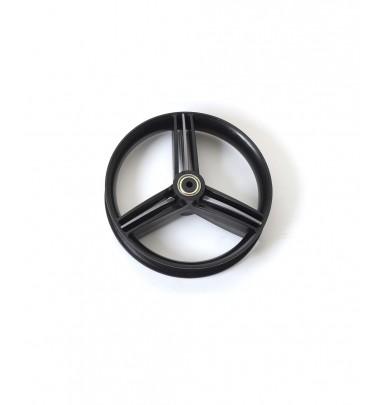 Cerchio anteriore Vernuji...