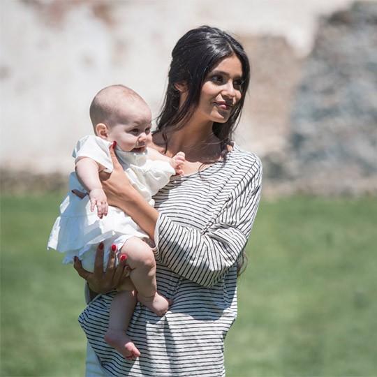 Bonus bebè 2018 e aiuti alla famiglia